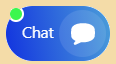 Icone Chat